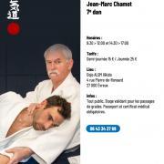 22 1 9 stage aikido jean marc chamot 7e dan