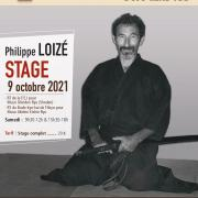 Armes philippeloize oct2021