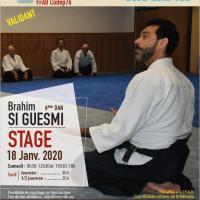 Brahim janvier 2020