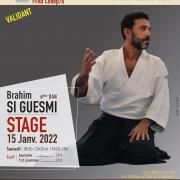 Brahimjanv2022 page 0001
