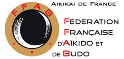 Logo ffab