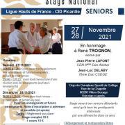 Seniors 27 28 novembre 2021