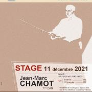 Stage jm chamot dec2021
